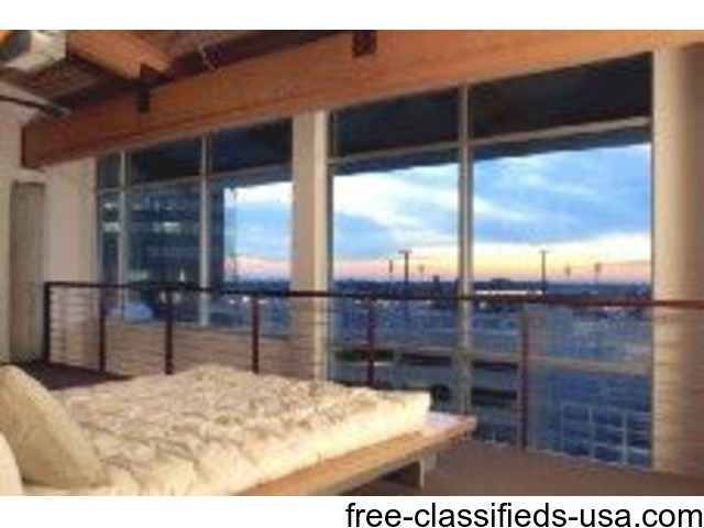 elevate your lifestyle warehouse loft near smu and uptown houses
