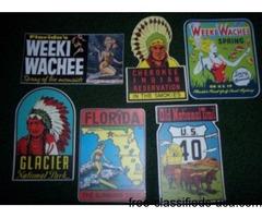 Vinyl Window Stickers | free-classifieds-usa.com