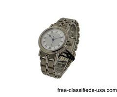 Essential Watches | Breguet Watches