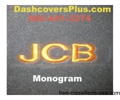 Dash Covers Polyester Carpet Custom Made To Fit Your Vehicle