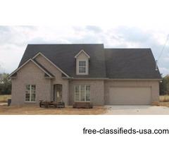 Home for Sale in Murfreesboro, TN (3bd 2ba/1hba)