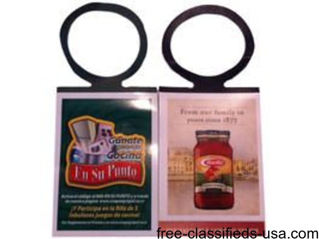 Bottle Neckers Design Company | free-classifieds-usa.com