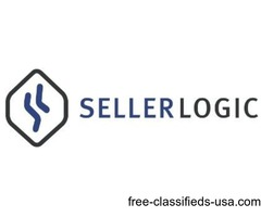 SellerLogic - repricing service for Amazon shop