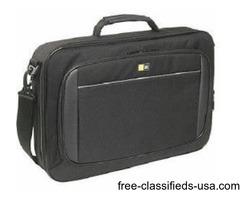 """17"""" laptop bag"""