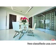 Rental Homes for Sale in Los Angeles
