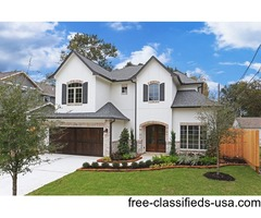 Build Dream House By Hiring Builders