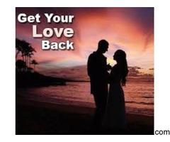 GET your LOVE back BY vashikaran GURU JI +91-8947094381