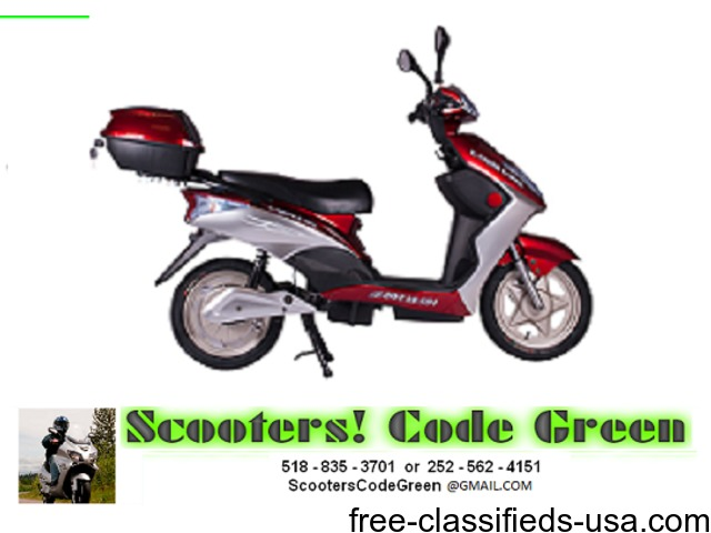 For Safe Kids Ride Electric Toys From Scoooterscodegreen