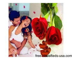 Love back,love marriage,husband,wife vashikaran