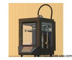 3D Printers, 3D Printer Filaments, 3D Printer Accessories