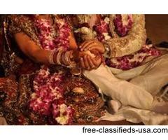love marriage problem specialist SWAMI JI