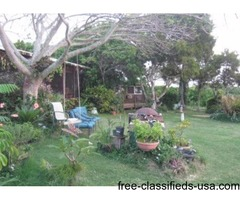 AWHALECROSSING VACATION RENTAL
