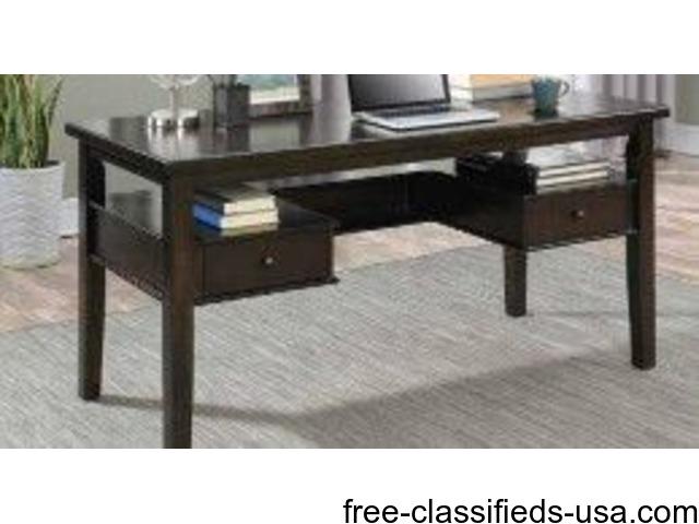 Home Office Writing Desk Home Furniture Garden
