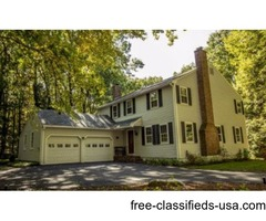 4br, Wine Enthusiast! your home is here