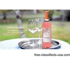 Hire A Reputed Wine Brand Development Firm For Launching Your Wine Company | free-classifieds-usa.com