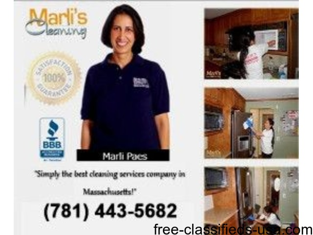 Apartment Cleaning | free-classifieds-usa.com