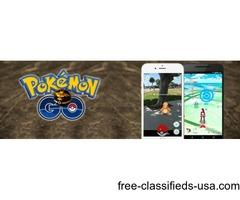 Start a Mobile Game App Empire