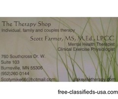 Counseling/Therapy | free-classifieds-usa.com