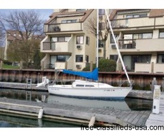 Boat Slips For Rent In Stamford CT