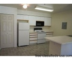 1 Bedroom next to Golf Course
