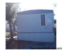 3796 Shirley Ave   Cozy Home & Great Location!