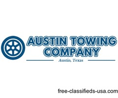 Hutto Eagle Towing & Recovery Service