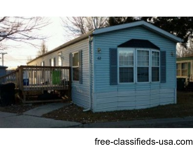 3 bedroom mobile home for rent houses apartments for rent bismarck north dakota for Three bedroom mobile homes for rent