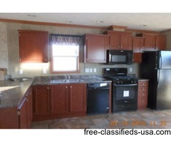 FOR SALE OR LEASE WITH OPTION TO BUY