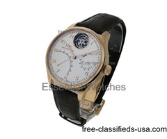 Essential Watches of Beverly Hills   IWC Watches