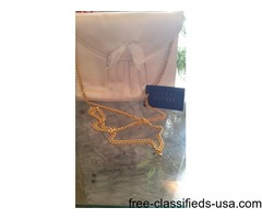 Out of Business Sale on Shoes, Jewelry,Bags/Vintage Coat