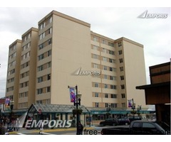 Furnished APT 4Rent in Downtown Juneau | free-classifieds-usa.com