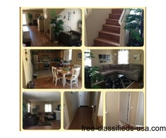 2 - ROOMS 4 RENT- AVAILABLE NOW