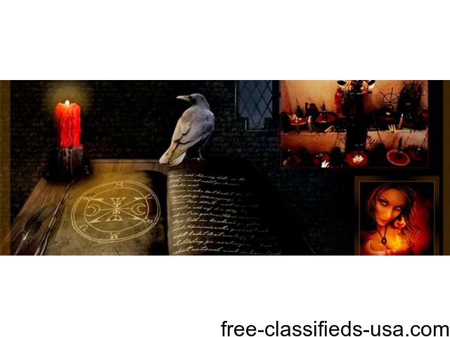 PROTECT YOUR HOUSES FROM EVIL GHOST, BLACKMAGIC, WITCHCRAFT