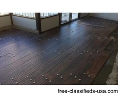 Professional Flooring Installations Services Co.