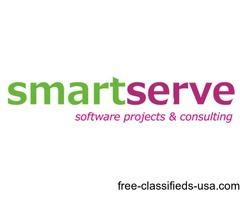 Ionic Framework USA   Hybrid Mobile App Development Company USA