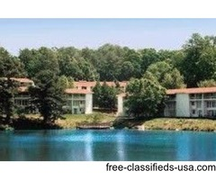 Lakeside Reserve Apartments & Towhomes $ 499 FIRST MONTH RENT