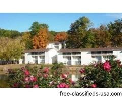 Lakeside Reserve College Park | free-classifieds-usa.com