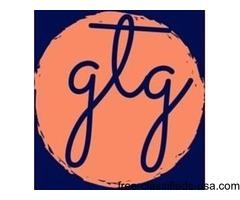 GTG Party Rentals & Event Planning