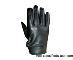Motocross Gloves online From Xtreemgear