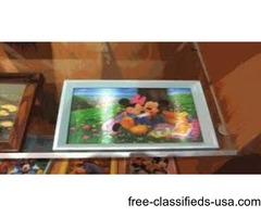 3d lenticular printing services in usa