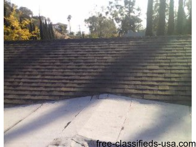 Roofing Service Pro Save Now | free-classifieds-usa.com