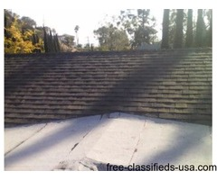 Roofing Service Pro Save Now