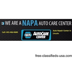 Hire a Professional Experienced Auto Mechanic