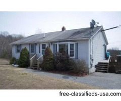 2 Family income producing property