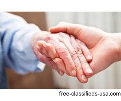 Hiring and Training Home Health Aides