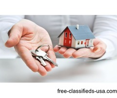 Grab Property Management Software by Property Boulevard