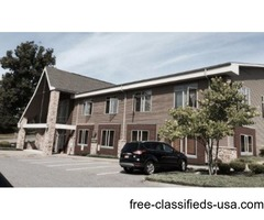 Gorgeous Office Space For Rent: Brewster NY