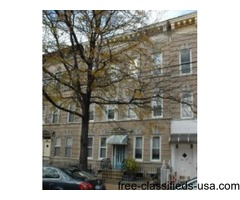Beautiful 2 Bedroom Box Apartment In The Heart Of Ridgewood
