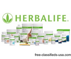 ➡HERBALIFE PROGRAMS AND COMBOS⬅