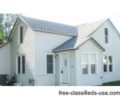 17 single family homes for sale in Minot Nd